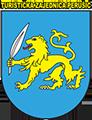 TZ Perušić